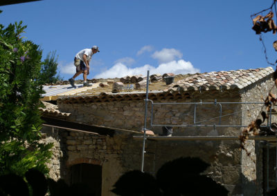 07-renovation-galeries-la-maison-d-ulysse