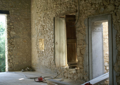 24-renovation-galeries-la-maison-d-ulysse